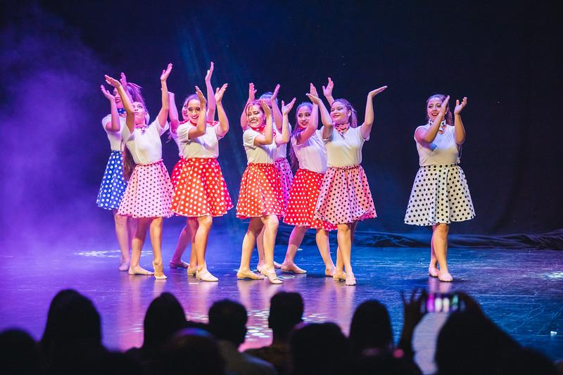 Gala Danza Experience 149.jpg