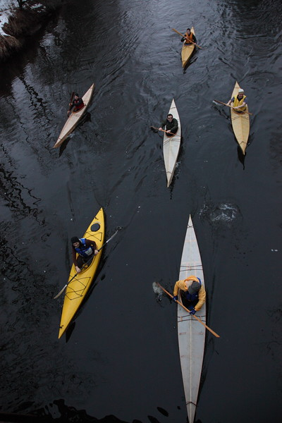 kayak_7548
