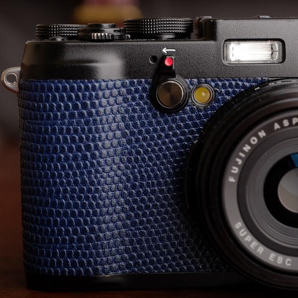 x100s-blue-lizard-signature-56.jpg