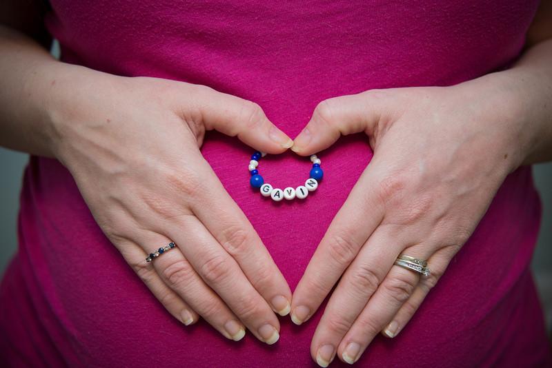 johann-maternity-026.jpg