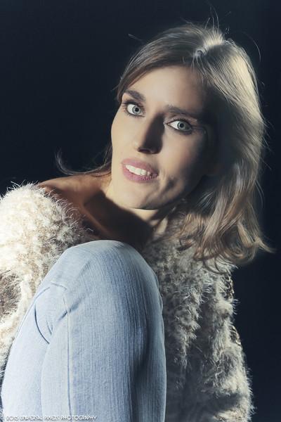 Birgitta Visser-2.jpg