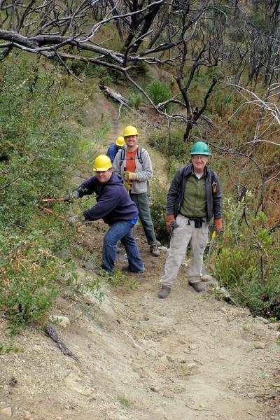 Gabrielino Trail 20120114_09s.jpg