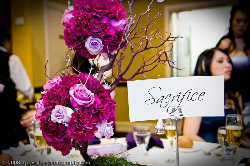 Angel & Jimmy's Wedding ~ Details_0125.jpg