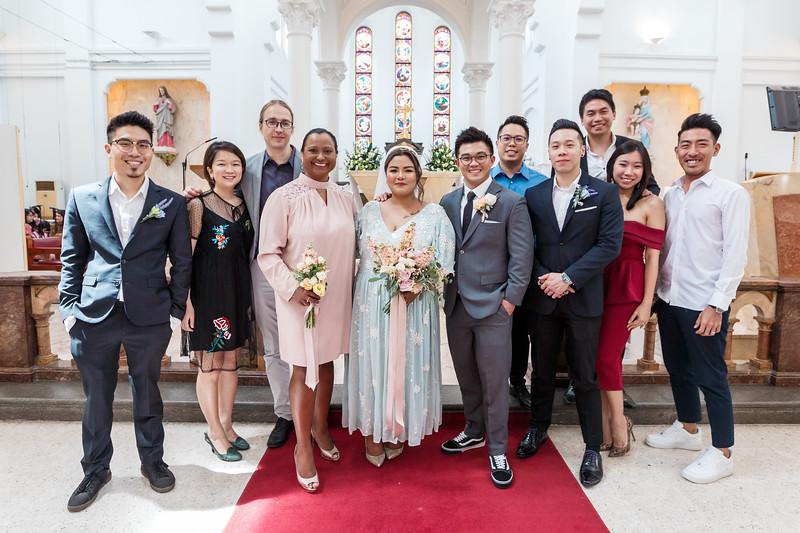 VividSnaps-Wedding-of-Herge-Teressa-203.jpg