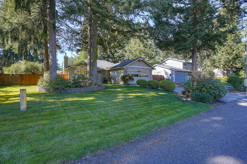 Mike Tipton - 16422 92nd Ave Ct. E.