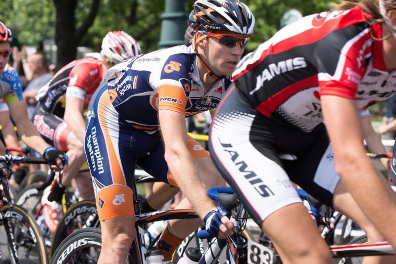Phila Cycling Classic-01506.jpg