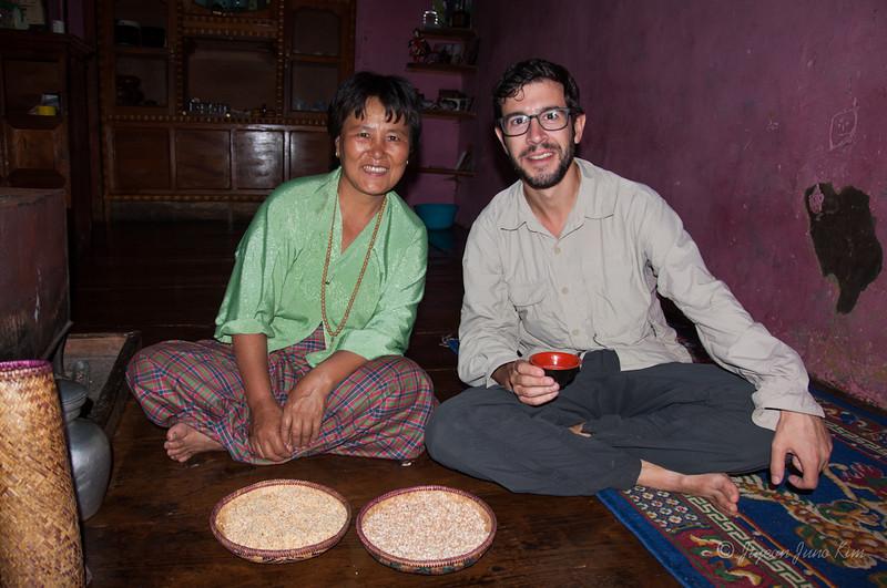 Bhutan-Paro-8870.jpg