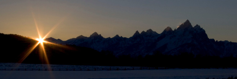 teton sunset2.jpg