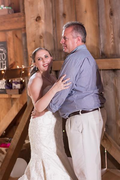 Tasha and Brandon Wedding-335.jpg