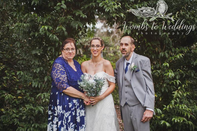 Central FL wedding photographer-1163.jpg