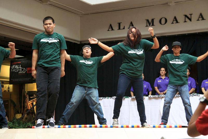 AdoptSchoolSep20120118.JPG