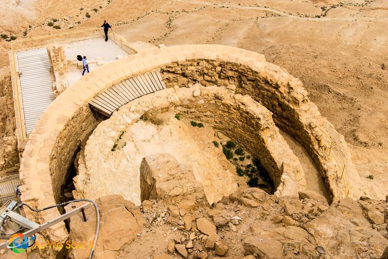 Masada-8992.jpg