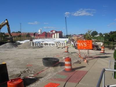 10-07-19 NEWS dv bridge, south end