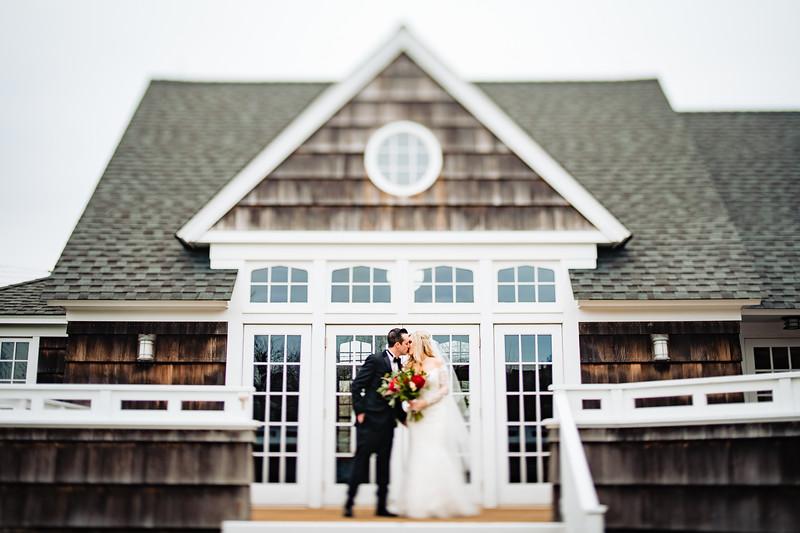 ERIC TALERICO NEW JERSEY PHILADELPHIA WEDDING PHOTOGRAPHER -2017 -12-03-14-08-ETP_1077.jpg