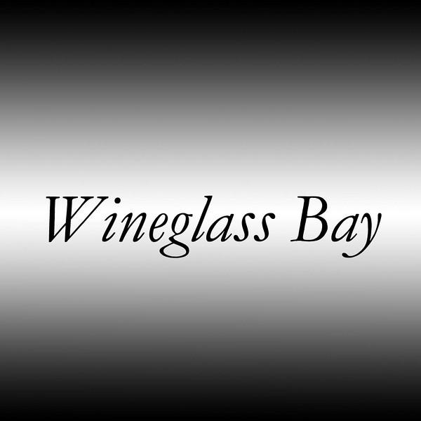 Title Wineglass Bay.jpg