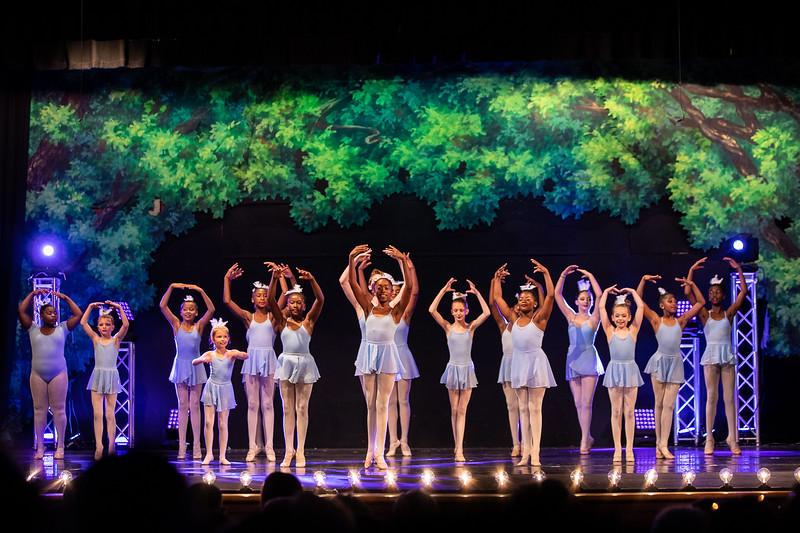 Dance Productions Recital 2019-367.jpg