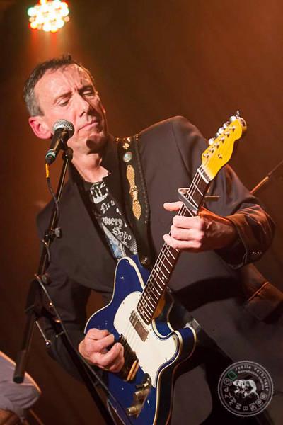 JV - Austin Blues Band - 058.jpg