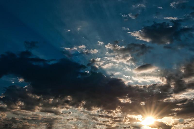 Sunrise 7-31-2010.jpg
