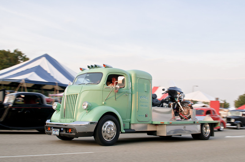 2011 Kentucky NSRA-1244.jpg