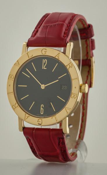 Jewelry & Watches-247.jpg
