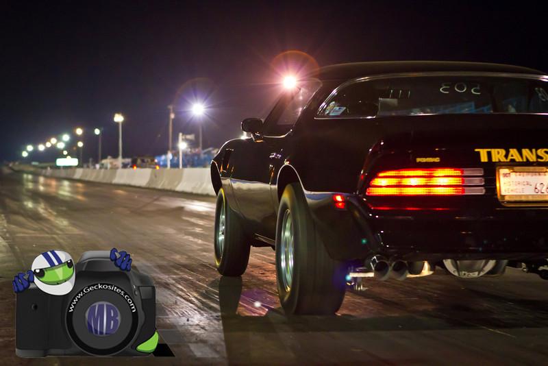 Sac Raceway-195-2.jpg