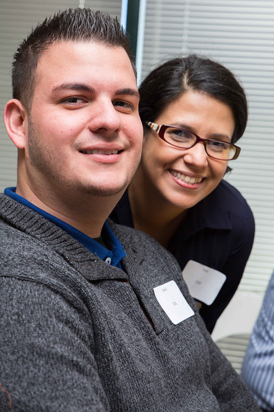 MMX Holiday Party 2013-1279.jpg