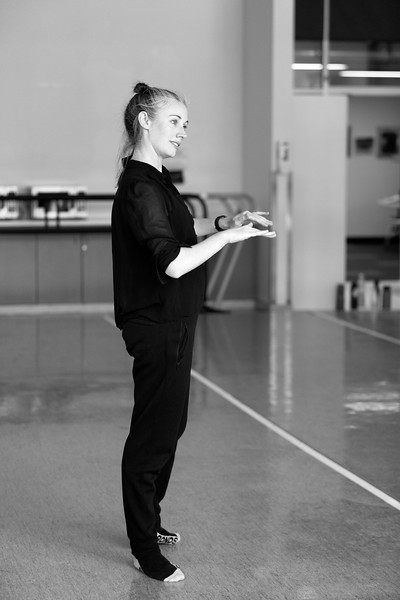 Ballet_SunValley_July5_2019-525-Edit_BW.jpg