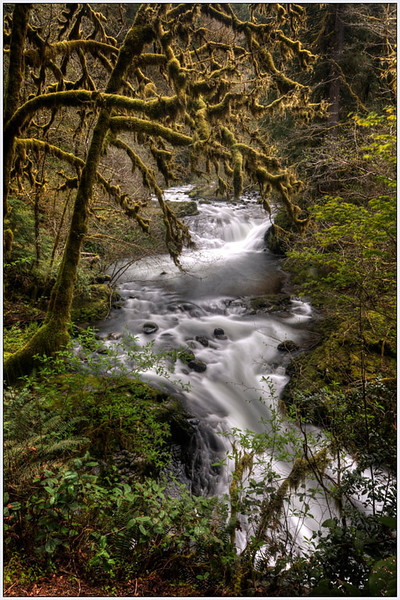 Beautiful River,waterfalls, landscape, OregonR.jpg