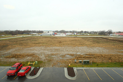 McKeever Development Council Bluffs