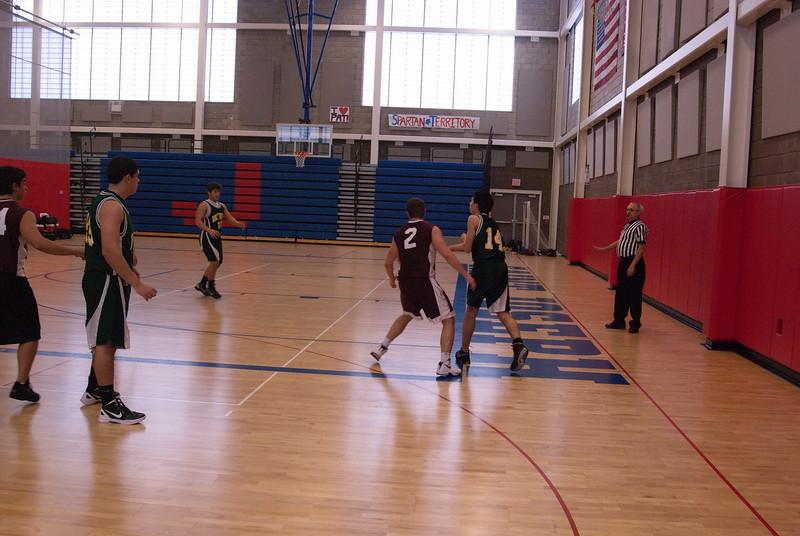 2012-01-14-GOYA-Bball-Tournament-Oakmont_217.jpg