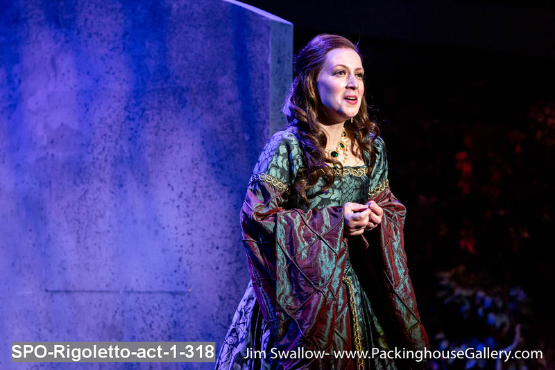 SPO-Rigoletto-act-1-318.jpg