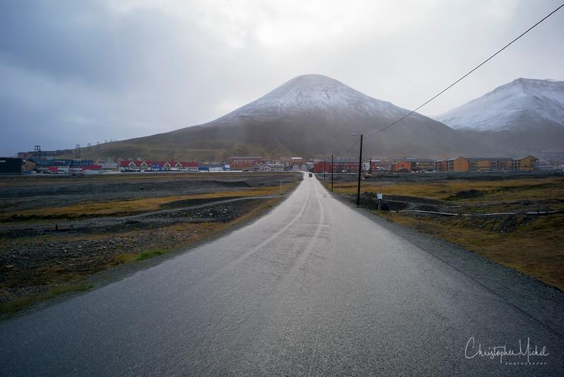 8-28-16169214 Longyearbyen Svalbard.jpg