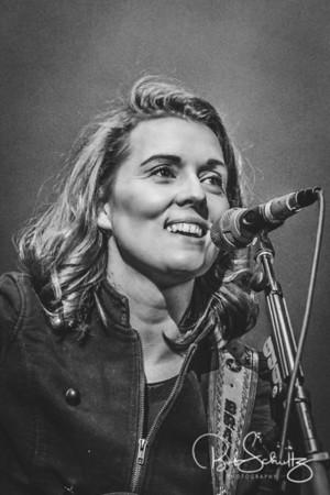 Brandi Carlile Solo Acoustic