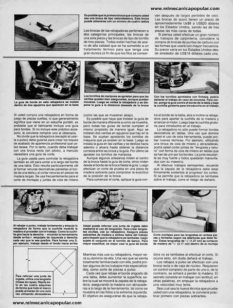 como_usar_rebajadora_router_enero_1983-0005g.jpg