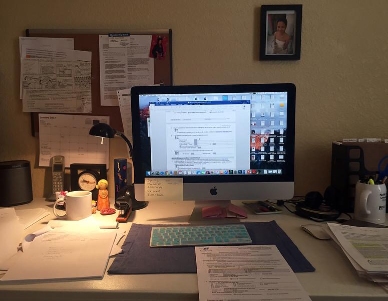 desk view.jpg