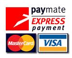 paymate-payments.jpg