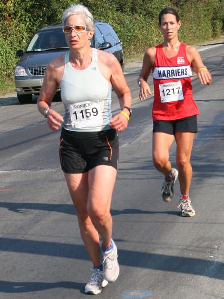 2005 Land's End Half Marathon by Marc Trottier - IMG_2448.jpg