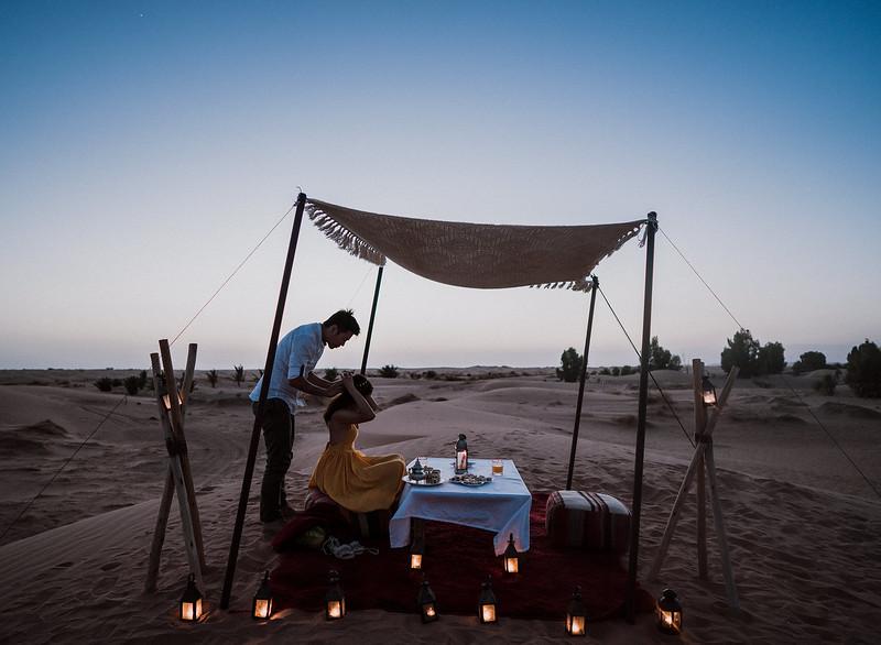 Tu-Nguyen-Destination-Wedding-Photographer-Morocco-Videographer-Sahara-Elopement-411.jpg