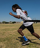 Baseline to Baseline Training Camp 2013 (250 of 252)