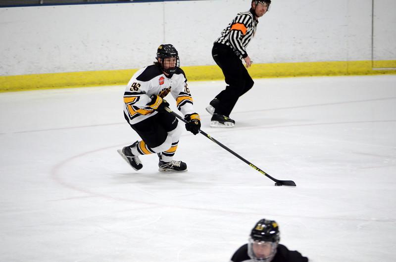 180112 Junior Bruins Hockey-054.JPG