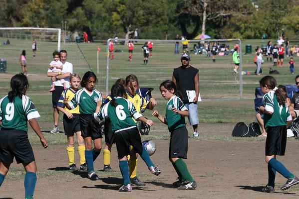Soccer07Game06_0078.JPG