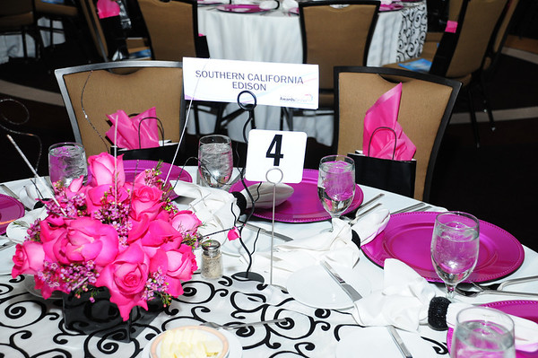 39th Annual Awards Dinner