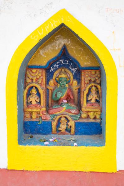190407-100600-Nepal India-5792.jpg