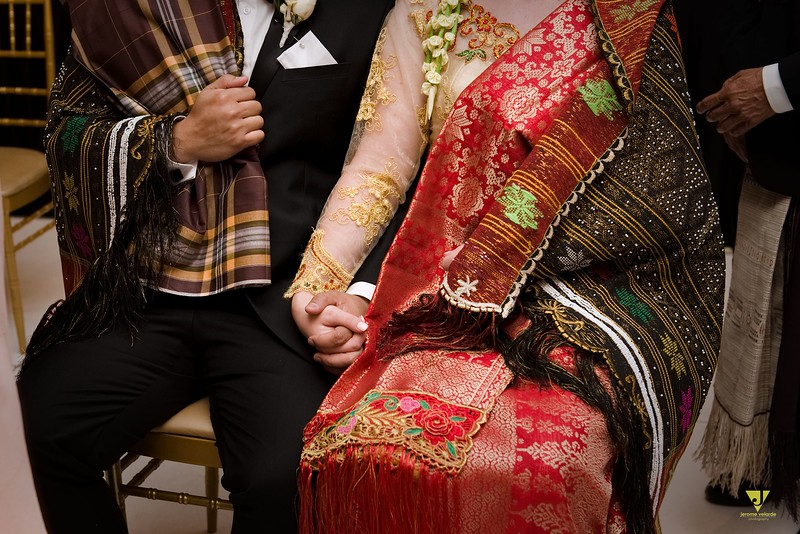 Wedding of Elaine and Jon -507.jpg