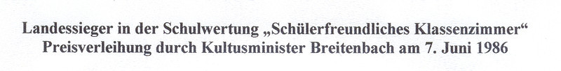 1986 Preisverleihung durch Kultusminister Breitenbach (2).jpg