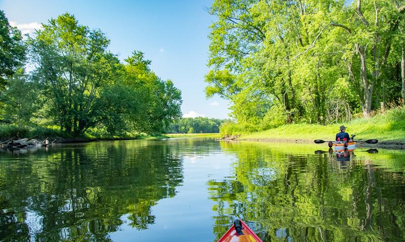 2019-07-12 NJ-Kayaking Wallkill River-DSC_6546-023.jpg