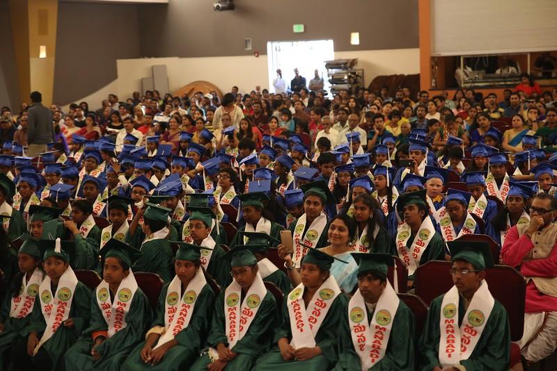 Bay Area Graduation ManaBadi (3).jpg