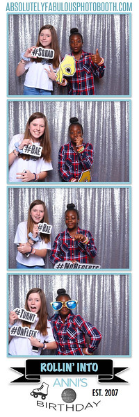 Absolutely Fabulous Photo Booth - (203) 912-5230 -190427_184245.jpg