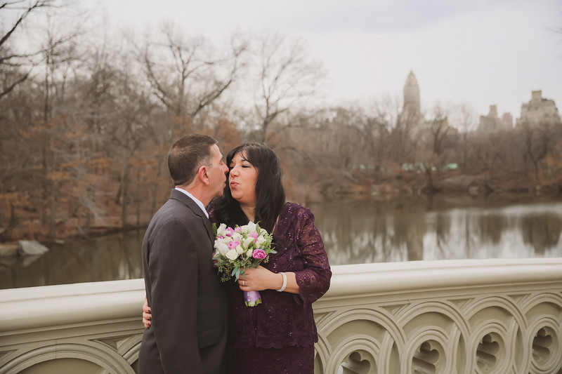 Central Park Wedding - Diane & Michael-61.jpg