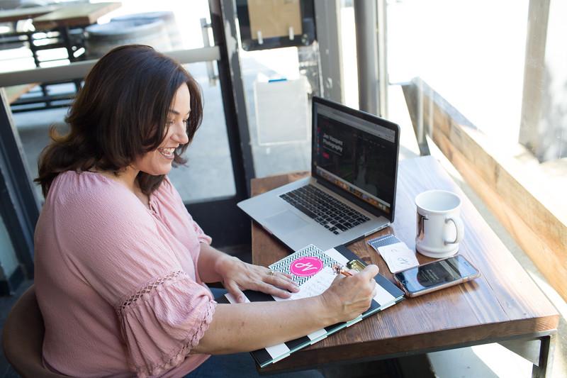 www.kristinarustphotography.com